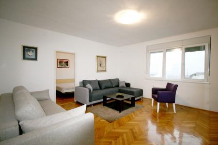 apartmani beograd savski venac apartman most10