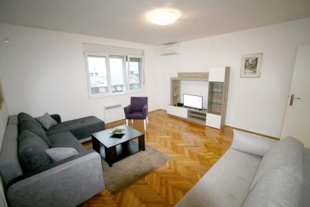 apartmani beograd savski venac apartman most11