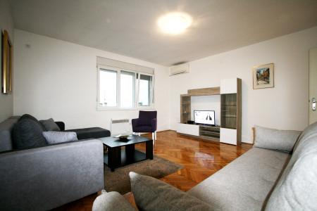 apartmani beograd savski venac apartman most12