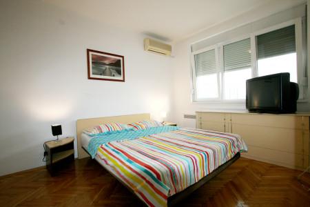 apartmani beograd savski venac apartman most2