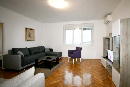 apartmani beograd savski venac apartman most9