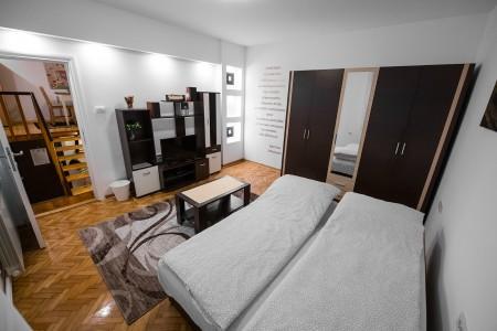 apartmani beograd centar apartman cherrycity apartments16