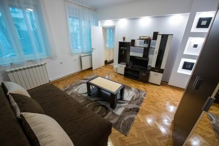 apartmani beograd centar apartman cherrycity apartments6