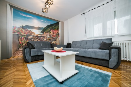 apartmani beograd centar apartman ikl lux2