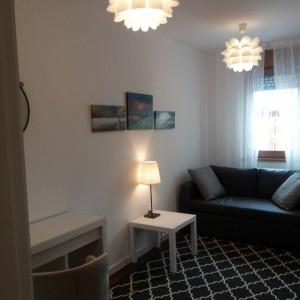 apartments belgrade novi beograd apartment blok a apartman the one2