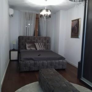 apartments belgrade novi beograd apartment blok a apartman the one5
