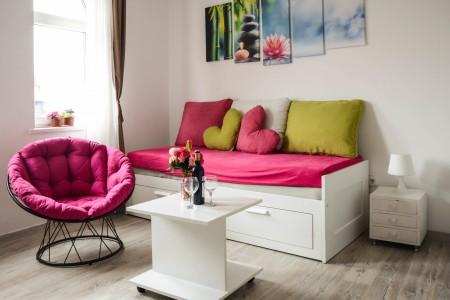 apartments belgrade centar apartment matea apartman centralna lokacija