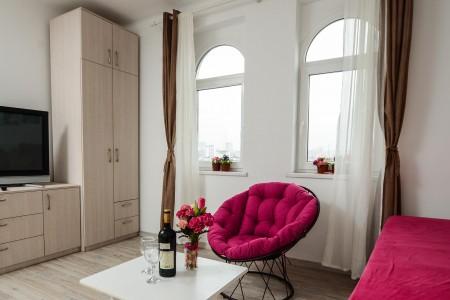 apartments belgrade centar apartment matea apartman centralna lokacija9