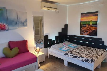 apartments beograd savski venac apartment matea12