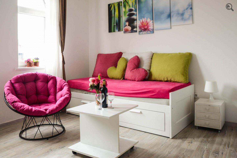 Studio Apartman Matea Beograd Centar