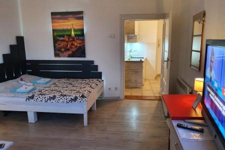 apartmani beograd savski venac apartman matea11
