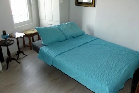 apartments belgrade centar apartment chic15