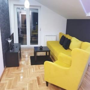 apartments belgrade zemun apartment kiki