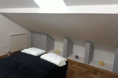 apartments belgrade zemun apartment kiki17