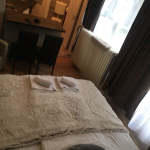 apartments belgrade centar apartment naty 64
