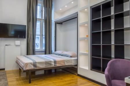 apartments belgrade centar apartment monument5
