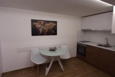 apartmani beograd vozdovac apartman m48 a3