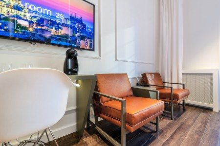 apartments belgrade centar apartment room 252 executive room suits4