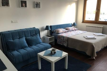 apartments belgrade novi beograd apartment tomislav2