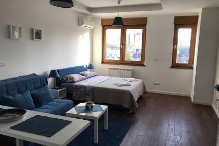 apartments belgrade novi beograd apartment tomislav4