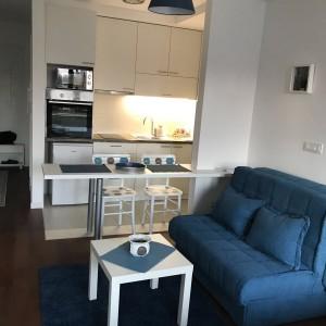 apartments belgrade novi beograd apartment tomislav7