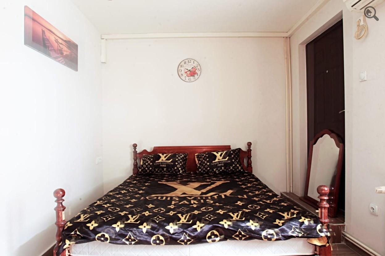 Stan , Beograd (grad) , Kratkoročno izdavanje | Trosoban Apartman Nora Beograd Vračar