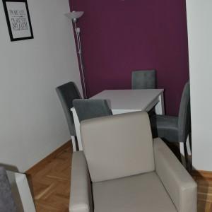 apartments belgrade novi beograd apartment relax aleksandra6