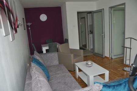 apartments belgrade novi beograd apartment relax aleksandra7