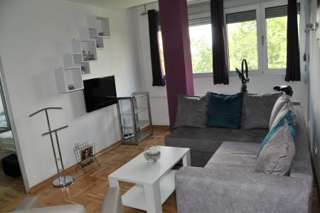 apartments belgrade novi beograd apartment relax aleksandra9