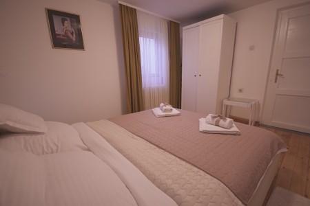 apartments belgrade cukarica apartment zen garden3