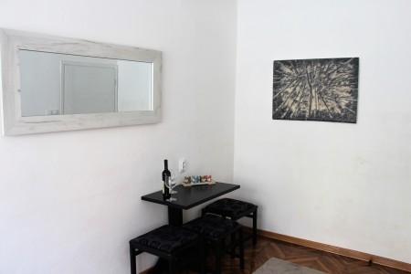 apartments belgrade savski venac apartment dolce vita2