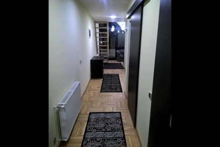 apartmani beograd planina apartman vidic 63