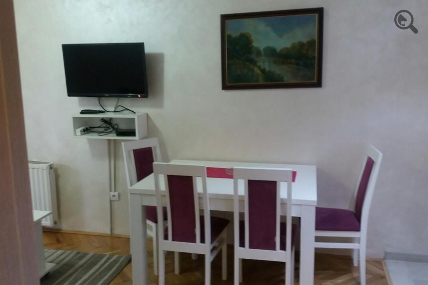Dvosoban Apartman Magija 7 Zlatibor Planina Autobuska Stanica