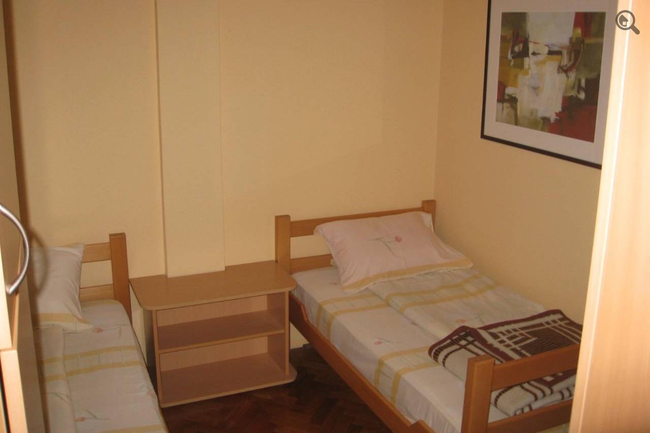 Stan , Beograd (grad) , Kratkoročno izdavanje | Dvosoban Apartman Marija Zlatibor Planina Centar