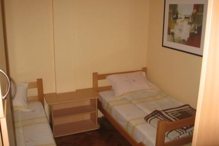 Dvosoban Apartman Marija Zlatibor Planina Centar