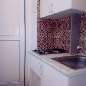 apartments belgrade centar apartment corner17