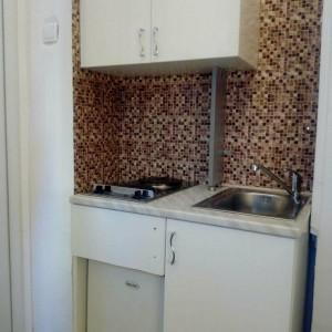apartments belgrade centar apartment corner20