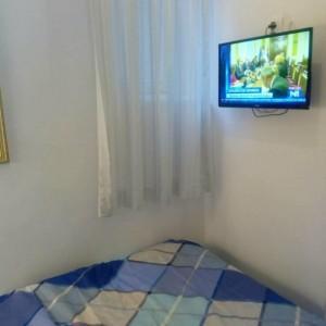apartments belgrade centar apartment corner22