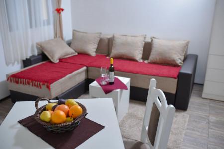 Studio Apartman Maji 1 Zlatibor Planina Autobuska stanica