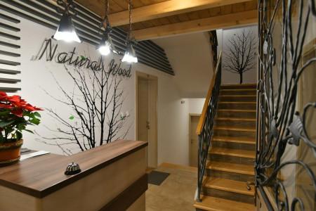 apartmani zlatibor planina apartman natural wood 13