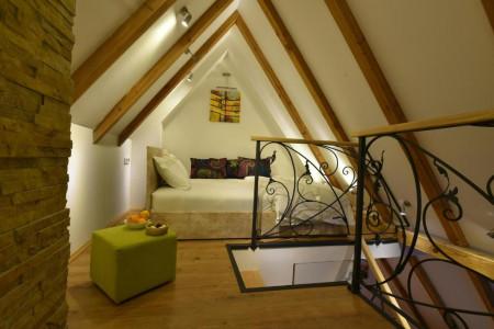 apartmani zlatibor planina apartman natural wood 23