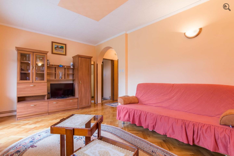 Studio Apartman Nima Beograd Planina
