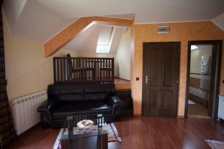 apartmani beograd planina apartman vila borova 13