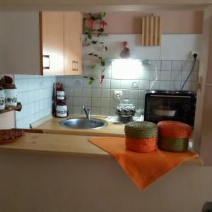 apartments belgrade zvezdara apartment apartman mink3