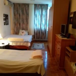 apartments belgrade zvezdara apartment mink3