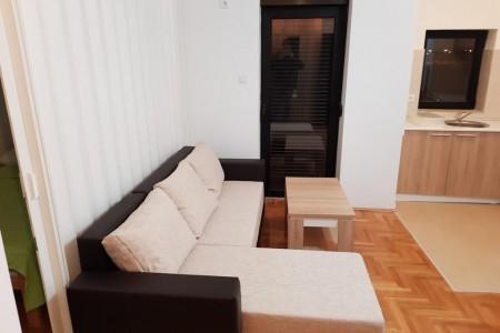 Dvosoban Apartman Nole Zlatibor Planina Autobuska Stanica
