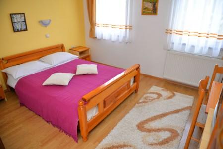 Studio Apartman Stamatović Zlatibor Planina Jezero