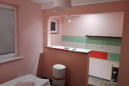 apartments belgrade rakovica apartment bastica 22