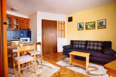 apartmani beograd planina apartman stamatovic 22