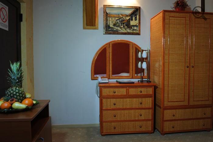 Studio Apartman Klub Satelit 16 Zlatibor Planina Jezero